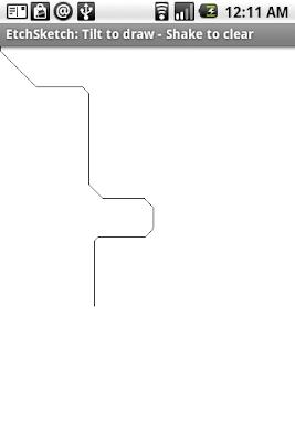 مثال على برنامج ب simple