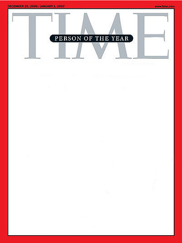time magazine newt gingrich man of the year. images tattoo time magazine