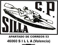 Club Piragüismo Silla