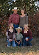 family picture 09