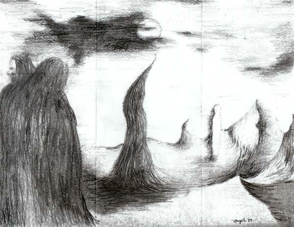 [Angel+G.+01,+31+October+2009]
