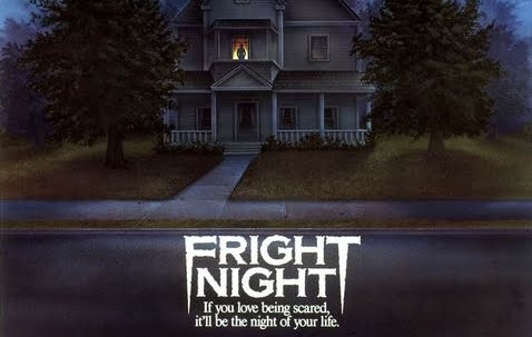 Fright Night movie (2010)