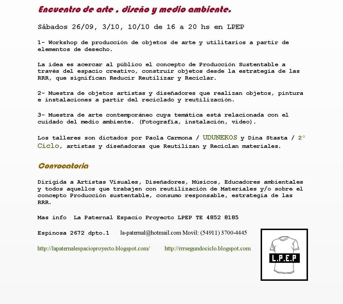 [La+Paternal+Recicla+copia.jpg]