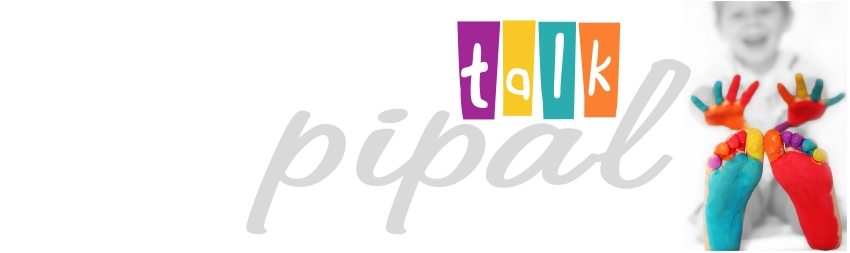 blog @ thepipal.com