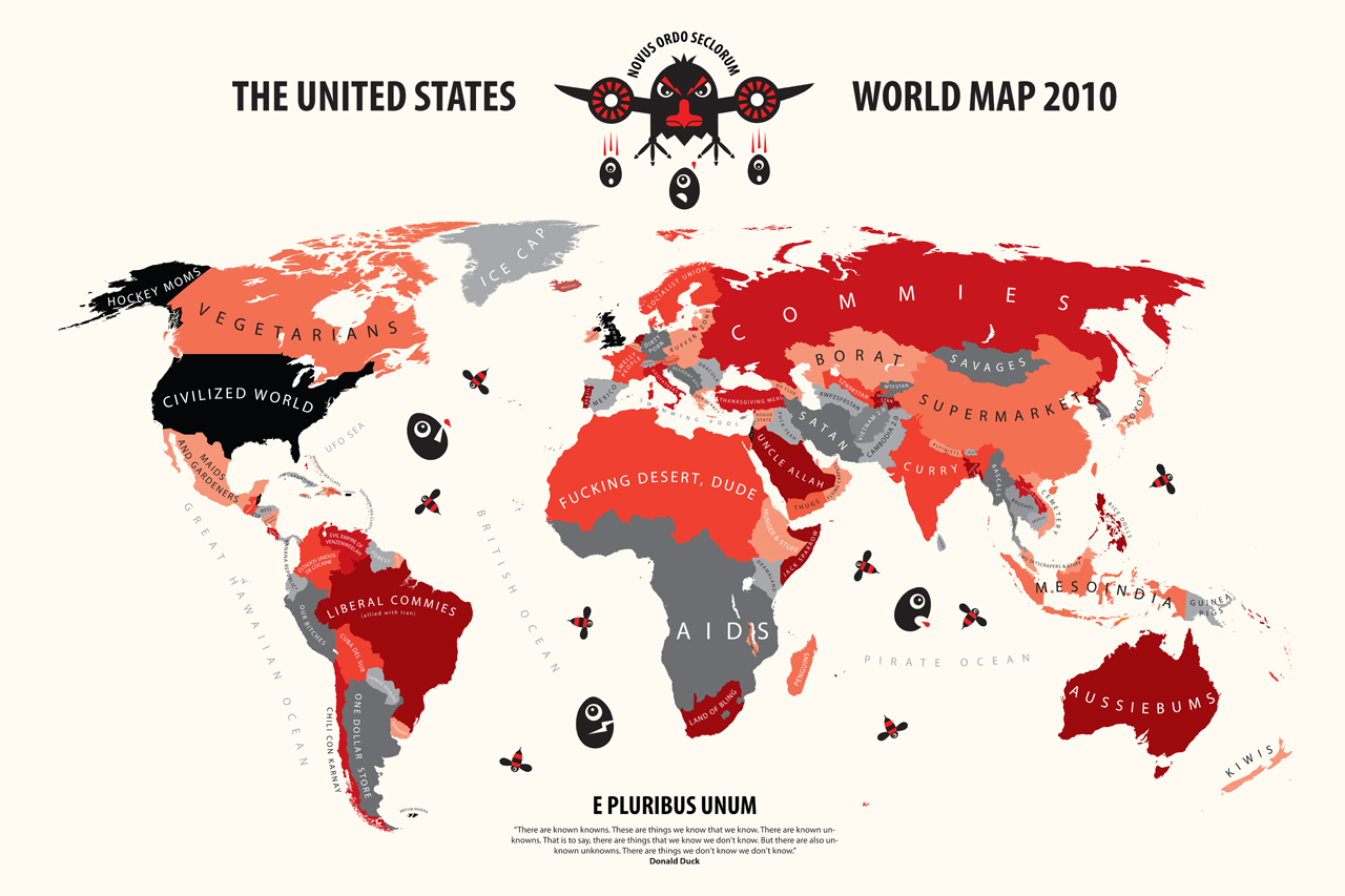 Picture Of Diagram World Map Europe Usa Download More Maps - Map us and europe