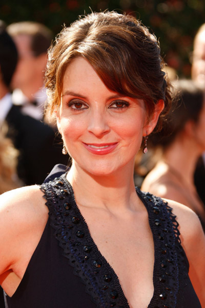 hot and sexy tina fey, hot tina fey in bikini, hot tina fey boobs/breasts, hot tina fey wallpapers and photos