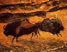 dos aurochs