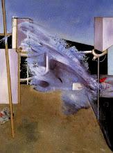 desembarazarse del jabón y de las huellas de su crimen gracias a un considerable aflujo de refuerzo