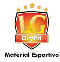 DryFit - ONLINE