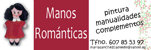 manosromanticas