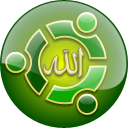 Hijrah ke Open Source Ubuntu Sabily