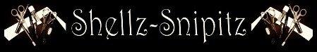 Shellz-Snipitz