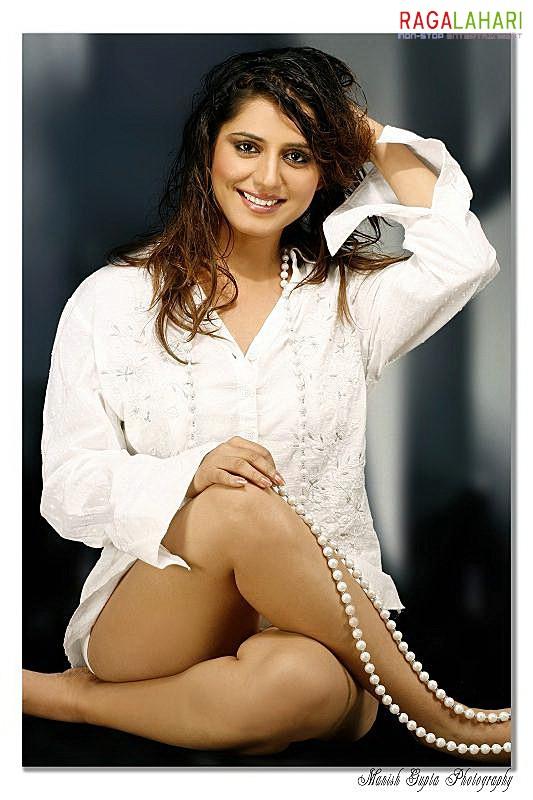 Hot Hot Actress Photos Palak Kapoor Mind Blowing Hot Photos