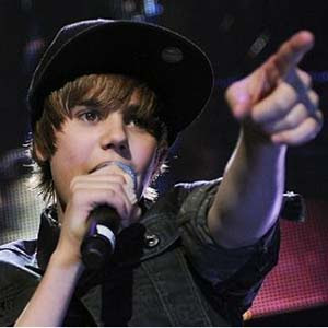 justin bieber ft ludacris baby mp3s for $ 0 15 track here justin ...