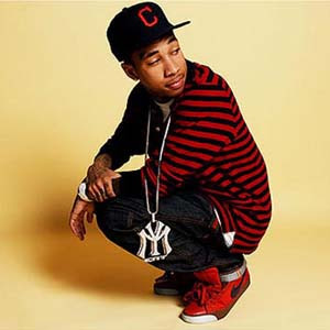 Tyga Chris Brown on Tyga Ft  Chris Brown   G Sh T Lyrics And Ringtones   Music Download