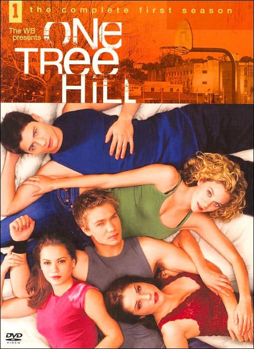 Baixar One Tree Hill 1ª Temporada Download Grátis