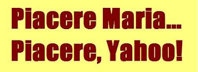 siti incontro gratis yahoo