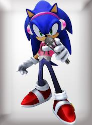 Sonic the Hamilton