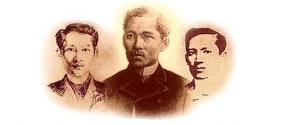 pio valenzuela a filipino physician and Pío valenzuela (july 11, 1869–april 6, 1956) was a filipino physician and patriot who was among the leaders of the katipunan that started the philippine revolution against spain.
