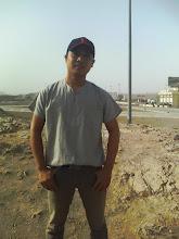 Bukit Suhada