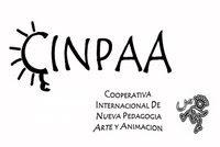 Cooperativa Internacional de nueva pedagogia arte y animacion