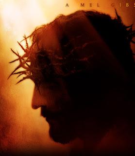Paixão de Cristo - filme