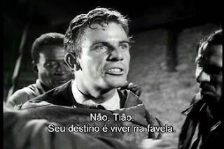 Reginaldo Faria