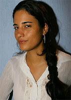 Sophia Mídian