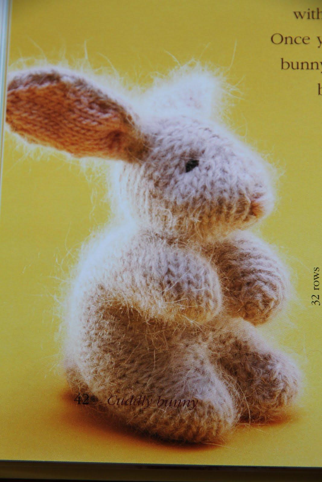 The Little Gnom... Joyful Mothering Blog