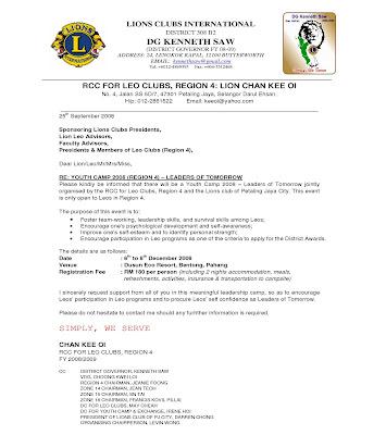 Accepted  VA Summary of Benefits