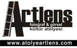 Atölye ArtLens
