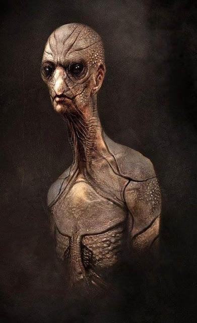 17 Lukisan Alien Spektakuler di Dunia Versi Imutz.Net Aliens-004