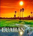 LUAHAN