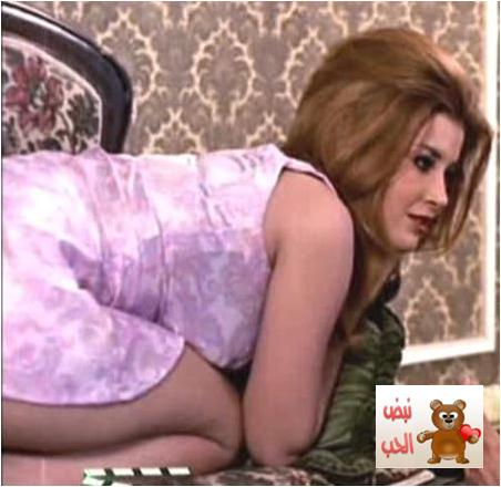 الممثلين الشيعة في مصر http://anaamasryy.blogspot.com/2010/12/blog-post_1559.html