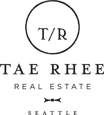 Tae Rhee | Real Estate