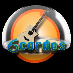 Apprendre la Guitar