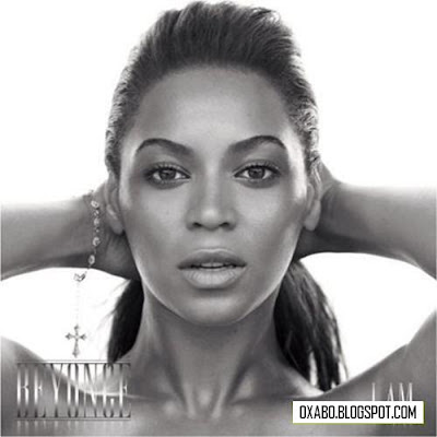 Beyoncé - B'Day ( , CD) | Discogs