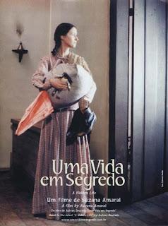 http://2.bp.blogspot.com/_S84ivdzDwDs/S7uUm07xdiI/AAAAAAAAB_E/MYtJ5GRnQ8A/s1600/vida-em-segredo-poster01.jpg