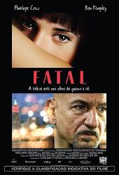 Baixe imagem de Fatal [2008] (Legendado) sem Torrent