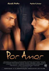 Baixar Filme Por Amor (Dual Audio)