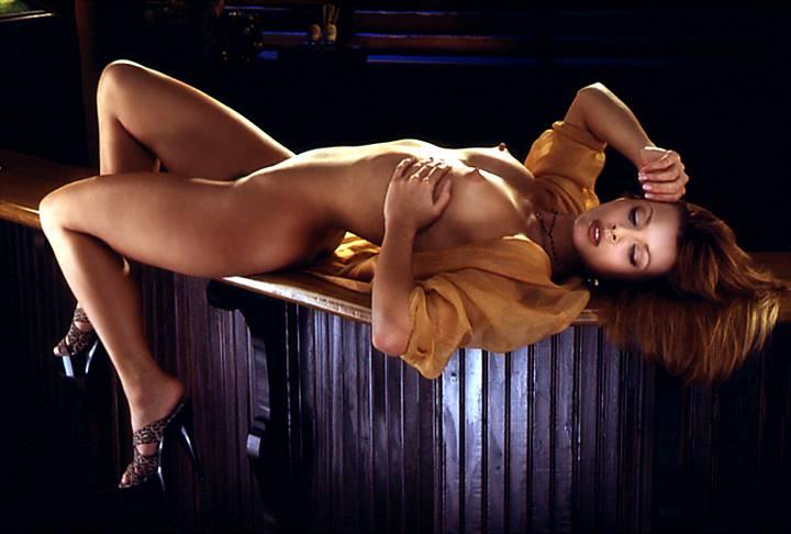 эротические фото клипы