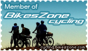 BikesZone