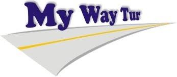 My Way Tur