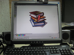 BIBLIOTECA VIRTUAL (On-line Library):