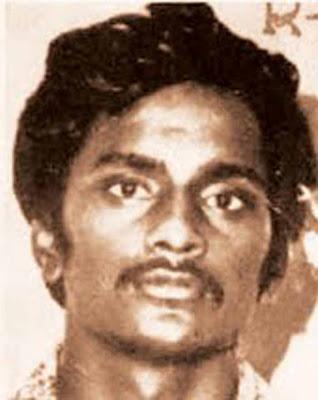 Camarada Azad