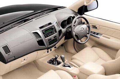 http://2.bp.blogspot.com/_S8Ywz4XdTZQ/SeL5HIVdN8I/AAAAAAAACGM/OLU03nZEU28/s400/Toyota-Fortuner-India-3.jpg