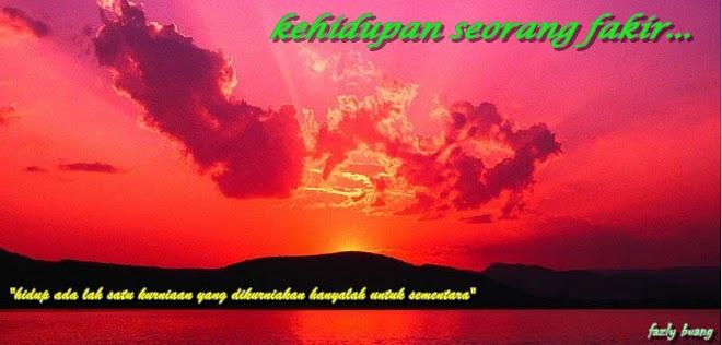 ::KehiDuPaN SeoRaNG FaKiR ::