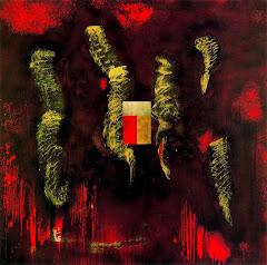 Pour Olivier Messiaen 3