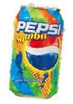 Pepsi+Samba+Asutralia+Manga+e+Tamarindo-761903.jpg