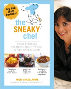 [Sneaky+Chef+book+cover]